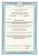 licenz_med_1_b