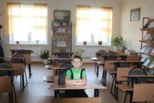 ekskursiya_shkola_z1_5