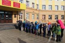 ekskursiya_shkola_z2_2