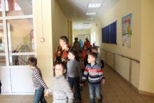 ekskursiya_shkola_z2_3