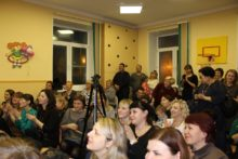 koncert_ko_dnyu_mami_14