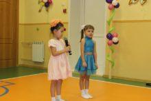 koncert_ko_dnyu_mami_9
