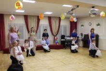 koncert_ko_dnyu_mami_z1_14