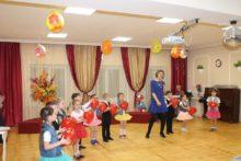 koncert_ko_dnyu_mami_z1_15