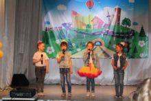 otchetniy_koncert_10