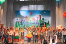 otchetniy_koncert_12
