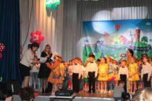 otchetniy_koncert_14