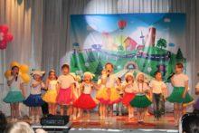 otchetniy_koncert_5