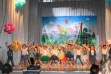 otchetniy_koncert_8