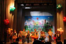 otchetniy_koncert_9