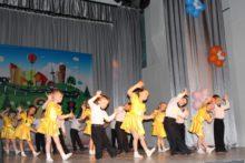 otchetniy_koncert_z2_8