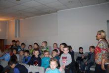 teatr_skazka_zd_1