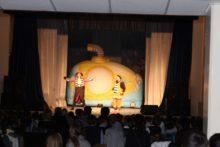teatr_skazka_zd_3