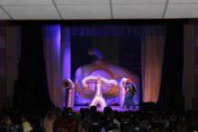 teatr_skazka_zd_5