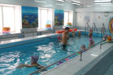 plavanie_pokaz_1