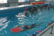 plavanie_pokaz_2