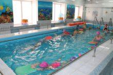 plavanie_pokaz_4