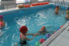 plavanie_pokaz_5
