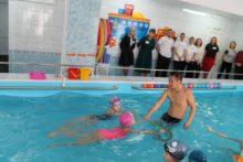 plavanie_pokaz_7