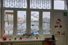 okno_3