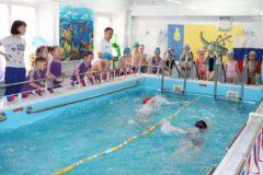 plavanie_sorev_podg_11