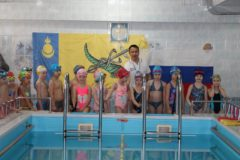 plavanie_sorev_podg_2