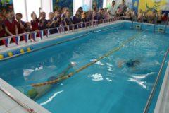 plavanie_sorev_podg_5