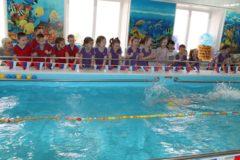 plavanie_sorev_podg_8