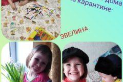 skuchat_nekogda_4
