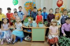 osen_podkralas_tihonko