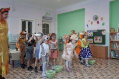 prazdnik_oseni_4