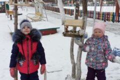 pokormite_ptic_zimoi_2