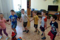 tematich_nedelya_sagalgan_16