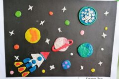 space_3