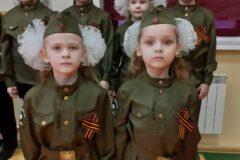 stroi_i_pesnya_4