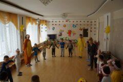 pijamnaya_vecherinka_z3_1