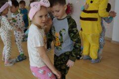 pijamnaya_vecherinka_z3_6