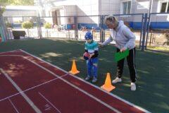 sportakiada_8